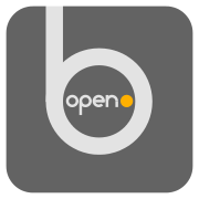 Welcome to the OpenBVE Project homepage  – OpenBVE