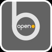 openBVE